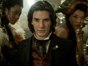 Dorian Gray movie - Picture 1