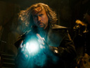 The Sorcerer's Apprentice movie - Picture 1