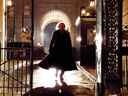 The Sorcerer's Apprentice movie - Picture 3