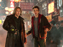 The Sorcerer's Apprentice movie - Picture 7