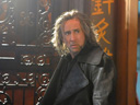The Sorcerer's Apprentice movie - Picture 10