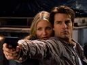 Knight and Day movie - Picture 2