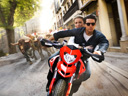 Knight and Day movie - Picture 3