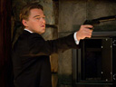Inception movie - Picture 5