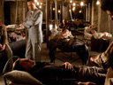Inception movie - Picture 9