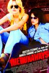 The Runaways, Floria Sigismondi