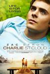 Čārlija Sentklauda nāve un dzīve, Burr Steers