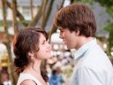 Ramona and Beezus movie - Picture 1