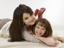 Ramona and Beezus movie - Picture 5