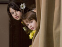 Ramona and Beezus movie - Picture 6