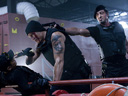 The Expendables movie - Picture 3