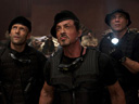 The Expendables movie - Picture 7