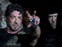 The Expendables movie - Picture 8
