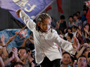 The Karate Kid movie - Picture 1
