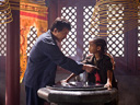 The Karate Kid movie - Picture 10