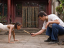 The Karate Kid movie - Picture 16