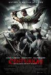 Centurions, Neil Marshall