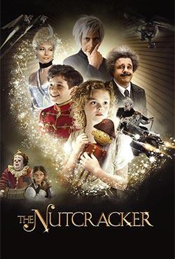 The Nutcracker In 3D - Andrey Konchalovskiy