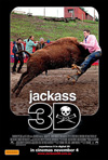 Jackass 3D, Jeff Tremaine