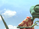 Rango movie - Picture 1