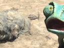 Rango movie - Picture 2