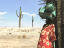 Rango movie - Picture 3