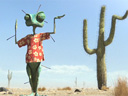 Rango movie - Picture 4