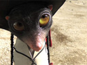 Rango movie - Picture 8