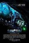 Sanctum, Alister Grierson