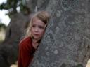 Mūsu tēvs, kas mīti kokā - Marton Csokas , Christian Byers