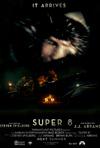Super 8, J.J. Abrams