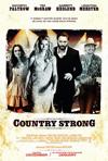 Country Strong, Shana Feste