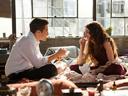 Mīlestība un citas zāles - Anne Hathaway , Oliver Platt