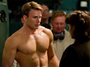 Captain America: The First Avenger movie - Picture 3