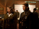 Captain America: The First Avenger movie - Picture 4