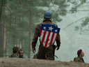 Captain America: The First Avenger movie - Picture 5