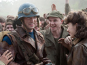 Captain America: The First Avenger movie - Picture 6