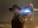 Cowboys and Aliens movie - Picture 5