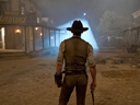 Cowboys and Aliens movie - Picture 6