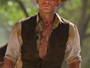 Cowboys and Aliens movie - Picture 8