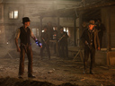 Cowboys and Aliens movie - Picture 10