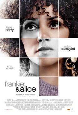 Frenks un Alise - Geoffrey Sax