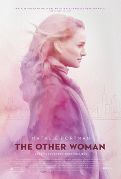 The Other Woman - Don Roos