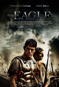 The Eagle - Kevin Macdonald