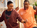Big Mommas: Like Father, Like Son movie - Picture 4