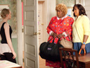 Big Mommas: Like Father, Like Son movie - Picture 6