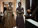 Jane Eyre movie - Picture 1
