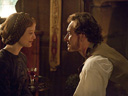 Jane Eyre movie - Picture 2