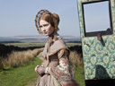 Jane Eyre movie - Picture 3