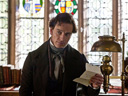 Jane Eyre movie - Picture 4